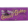 TABLETTE HAITI GRAND CRU D'EXCEPTION-BONNAT