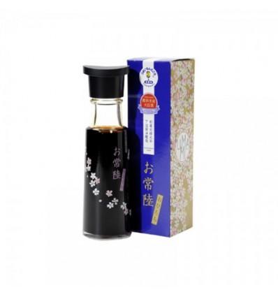 SAUCE SOJA PREMIUM OHITACHI 100ML-TERRE EXOTIQUE-UMAMI - Maison Ferrero - Epicerie à Ajaccio