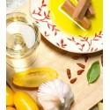 SAUCE TOMATE AU THON (AL TONNO) MAGNUM 980GR-AL DENTE LA SALSA - Maison Ferrero - Epicerie à Ajaccio
