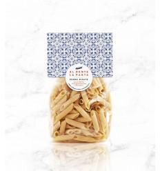 PENNE RIGATE BIO 500GR-AL DENTE LA SALSA - Maison Ferrero - Epicerie à Ajaccio