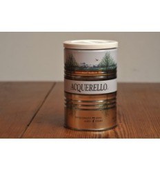RIZ CARNAROLLI ACQUERELLO 250GR - Maison Ferrero - Epicerie à Ajaccio