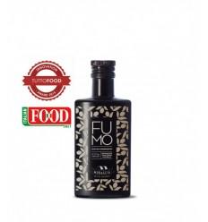 HUILE D'OLIVE CONDIMENT FUME 250ML-FRANTOIO MURAGLIA - Maison Ferrero - Epicerie à Ajaccio