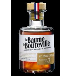 L'ORIGINAL N°3- 20CL- LE BAUME DE BOUTEVILLE