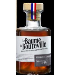 VINAIGRE RESERVE EXCLUSIVE N°610 20CL- LE BAUME DE BOUTEVILLE - Maison Ferrero - Epicerie à Ajaccio