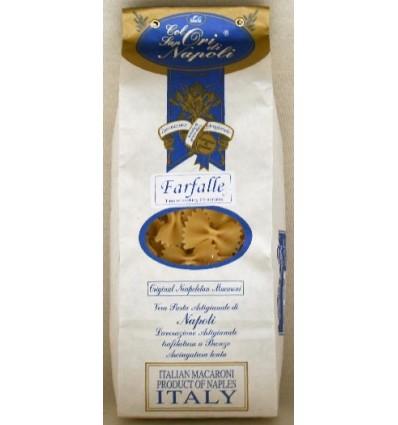 FARFALLE- SAPORI DI NAPOLI 500gr - Maison Ferrero - Epicerie à Ajaccio