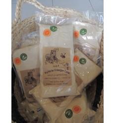 FARINE DE CHATAIGNE 1kg- PASQUALI - Maison Ferrero - Epicerie à Ajaccio