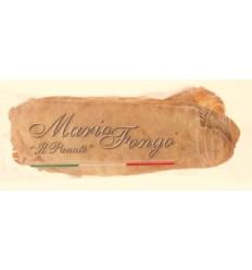 LINGUE DI SUOCERA 150gr- MARIO FONGO - Maison Ferrero - Epicerie à Ajaccio
