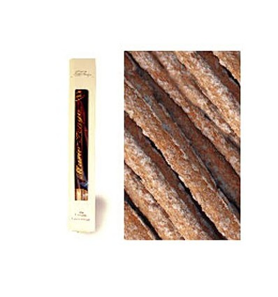 GRESSIN BLE COMPLET 200GR- MARIO FONGO - Maison Ferrero - Epicerie à Ajaccio