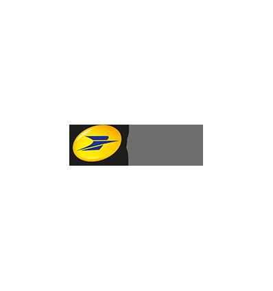 FRAIS DE LIVRAISON POSTE COLISSIMO FRANCE MAXI 4KG - Maison Ferrero - Epicerie à Ajaccio