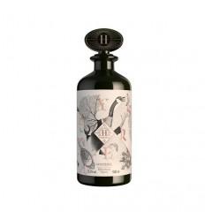 LIQUEUR HYSTERIE 500 ML - 28,6 % ALCOOL - H.THEORIA - Maison Ferrero - Epicerie à Ajaccio