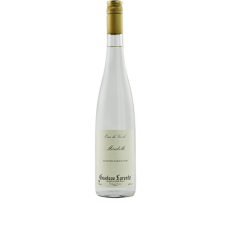 MIRABELLE 70CL EAUX DE VIE - GUSTAVE LORENTZ - Maison Ferrero - Epicerie à Ajaccio