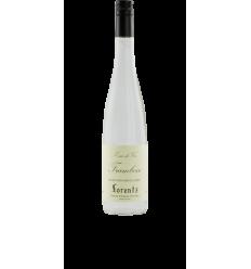 FRAMBOISE 70CL EAUX DE VIE - GUSTAVE LORENTZ - Maison Ferrero - Epicerie à Ajaccio