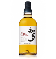 CHITA SINGLE GRAIN JAPANESE WHISKY - Maison Ferrero - Epicerie à Ajaccio