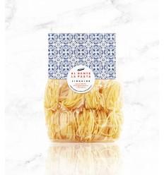 LINGUINE BIO 500GR-AL DENTE LA SALSA - Maison Ferrero - Epicerie à Ajaccio