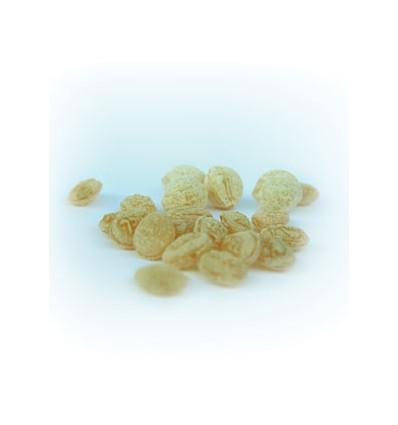 BONBON AU MIEL 12% NATURE 150GR - LES RUCHERS DE SAINT JOSEPH - Maison Ferrero - Epicerie à Ajaccio