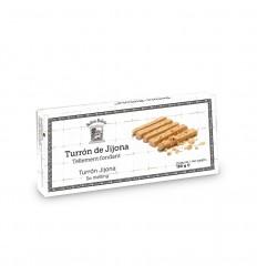 TURRON DE JIJONA - BELLOTA BELLOTA - Maison Ferrero - Epicerie à Ajaccio