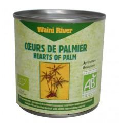 COEUR DE PALMIER BIO 400GR - Maison Ferrero - Epicerie à Ajaccio