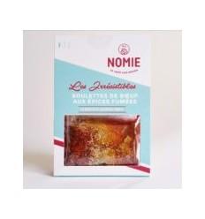 LES IRRESISTIBLES BOULETTE DE BOEUF 33GR- NOMIE - Maison Ferrero - Epicerie à Ajaccio