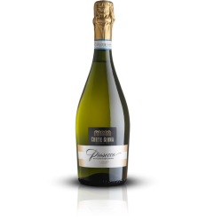 PROSECCO EXTRA DRY SALVATERRA 75CL