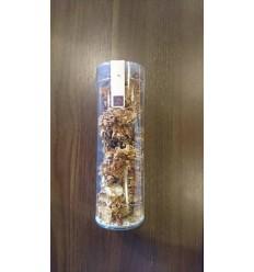 SCRICCHITTINI D'AMANDULE - ARANCI - A DULCEZZA - Maison Ferrero - Epicerie à Ajaccio