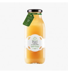 JUS DE POIRE WILLIAMS 70CL - GRANNY'S SECRET - Maison Ferrero - Epicerie à Ajaccio