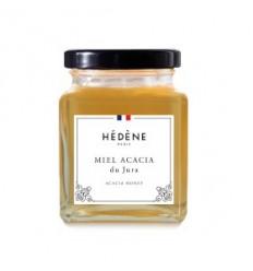 MIEL D'ACACIA FRANCE 250GR - HEDENE PARIS - Maison Ferrero - Epicerie à Ajaccio