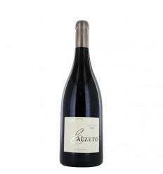 ROUGE ALZETO PRESTIGE  75CL-CLOS D'ALZETO