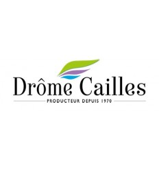 TERRINE DE PORC A LA TRUFFE 200GR - DROME CAILLE - Maison Ferrero - Epicerie à Ajaccio
