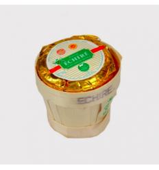 BEURRE MOTTE 1/2 SEL ECHIRE 250GR - Maison Ferrero - Epicerie à Ajaccio