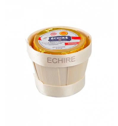 BEURRE MOTTE DOUX ECHIRE 20GR - Maison Ferrero - Epicerie à Ajaccio