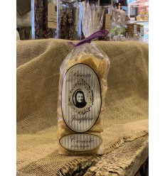 CUCCIOLE A LA MYRTE 220GR- BISCOTTI JOSEPHINE - Maison Ferrero - Epicerie à Ajaccio