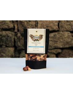 NOISETTE NATURE 125GR - PAN CORSICA - Maison Ferrero - Epicerie à Ajaccio