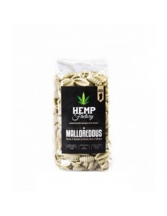 PATE MALLOREDDUS 250GR-HEMP FACTORY - Maison Ferrero - Epicerie à Ajaccio