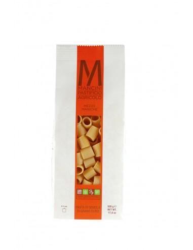 MEZZE MANICHE 500GR SACHET- MANCINI - Maison Ferrero - Epicerie à Ajaccio
