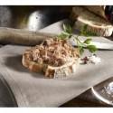 RILLETTES PUR CANARD-JACQUIN 130GR - Maison Ferrero - Epicerie à Ajaccio