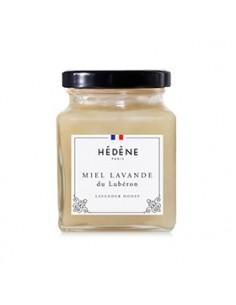 MIEL DE LAVANDE FRANCE 250GR - HEDENE PARIS - Maison Ferrero - Epicerie à Ajaccio