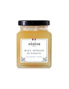 MIEL DE MURIER FRANCE 250GR - HEDENE PARIS - Maison Ferrero - Epicerie à Ajaccio