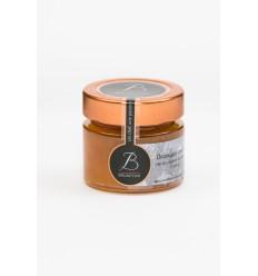 CONFITURE ORANGES AMERES BIO LAREDO - Maison Ferrero - Epicerie à Ajaccio
