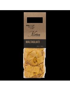 MALTAGLIATI 250G-FILOTEA - Maison Ferrero - Epicerie à Ajaccio