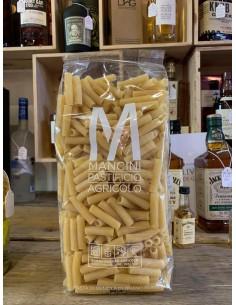 MACCHERONI BOITE 1KG- MANCINI - Maison Ferrero - Epicerie à Ajaccio