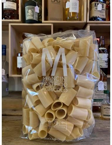 TUFFOLI BOITE 1KG- MANCINI - Maison Ferrero - Epicerie à Ajaccio