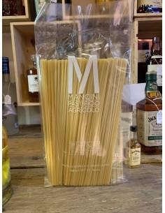 LINGUINE BOITE 1KG- MANCINI - Maison Ferrero - Epicerie à Ajaccio