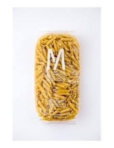 PENNE 1kg SACHET- MANCINI - Maison Ferrero - Epicerie à Ajaccio