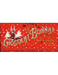 TABLETTE NOEL NOIR-BONNAT - Maison Ferrero - Epicerie à Ajaccio