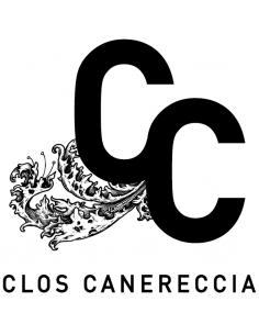 BLANC CANERECCIA BIANCU GENTILE 75CL 2017 - Maison Ferrero - Epicerie à Ajaccio