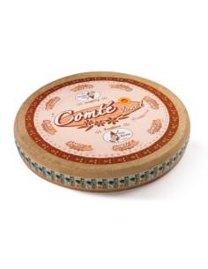 COMTE VERMEIL 10/14 MOIS AU POIDS - Maison Ferrero - Epicerie à Ajaccio