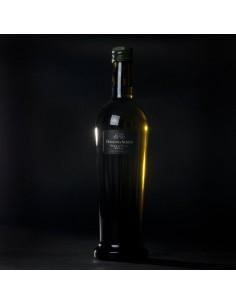 HUILE D'OLIVE 50CL-CLOS D'ALZETO - Maison Ferrero - Epicerie à Ajaccio