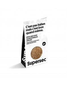PATES TRADITIONNELLES GRECQUES 350gr-SUPERSEC - Maison Ferrero - Epicerie à Ajaccio