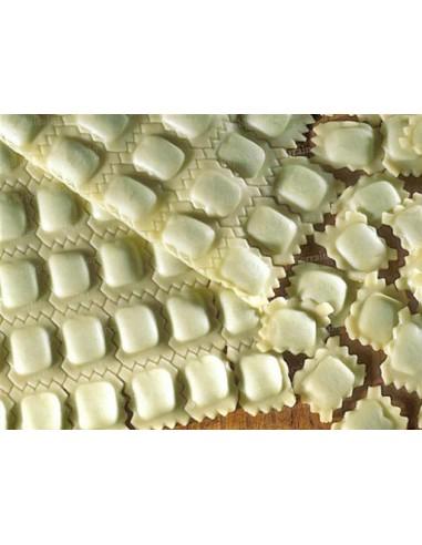 RAVIOLE DE ROMAN A L'ANCIENNE LABEL ROUGE 4 PLAQUES - Maison Ferrero - Epicerie à Ajaccio