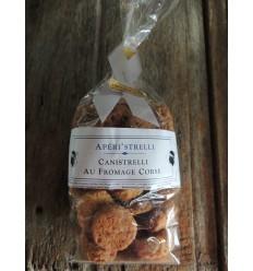 APERI'STRELLI FROMAGE CORSE - Maison Ferrero - Epicerie à Ajaccio